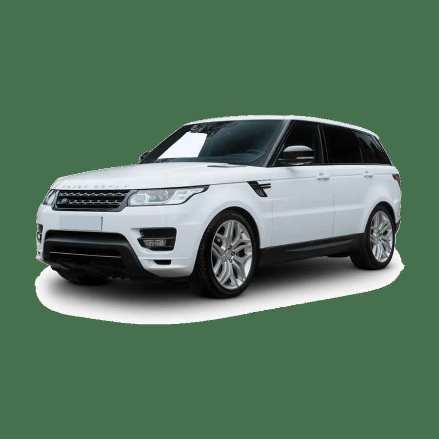 Выкуп Land Rover Range Rover Sport