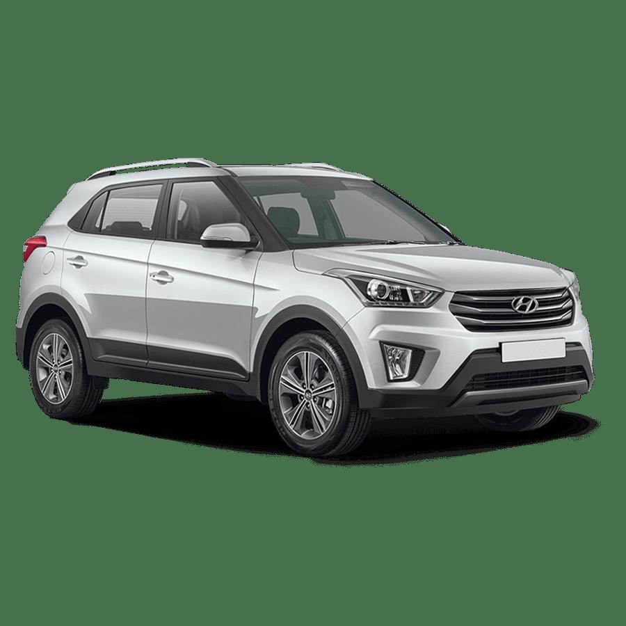 Выкуп Hyundai Creta